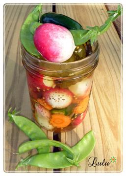 pickledveggies-a1