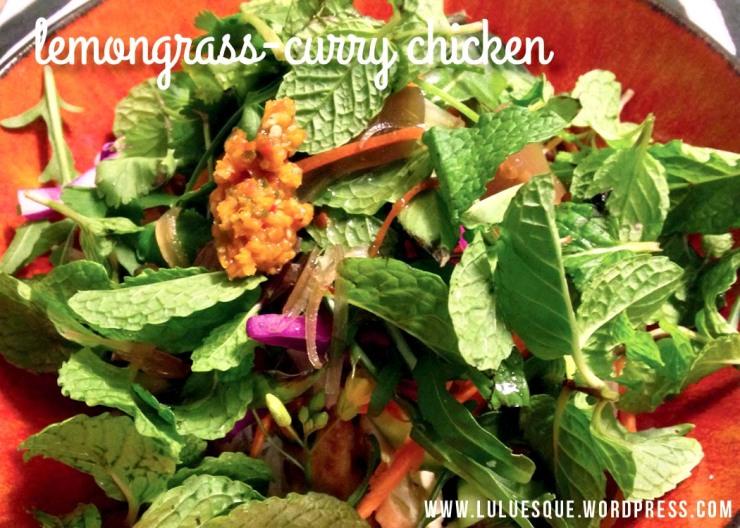 luluesque-lemongrass-chicken1