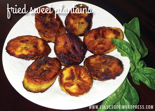 plantains-b