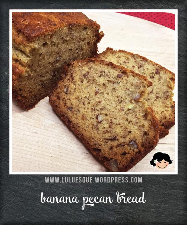 luluesque_banana-pecan bread