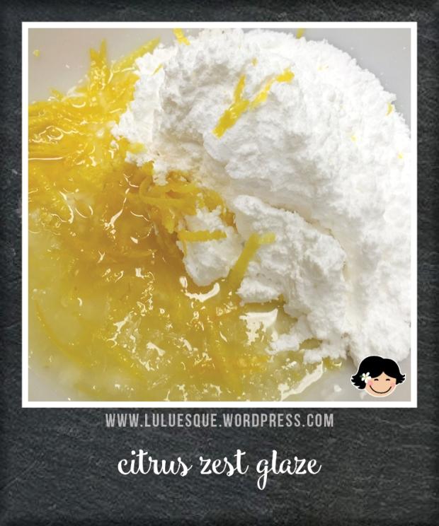 luluesque_citrus zest glaze