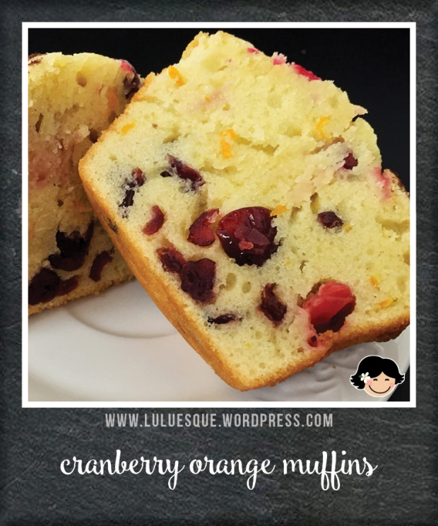 luluesque_cranberry-orange muffins