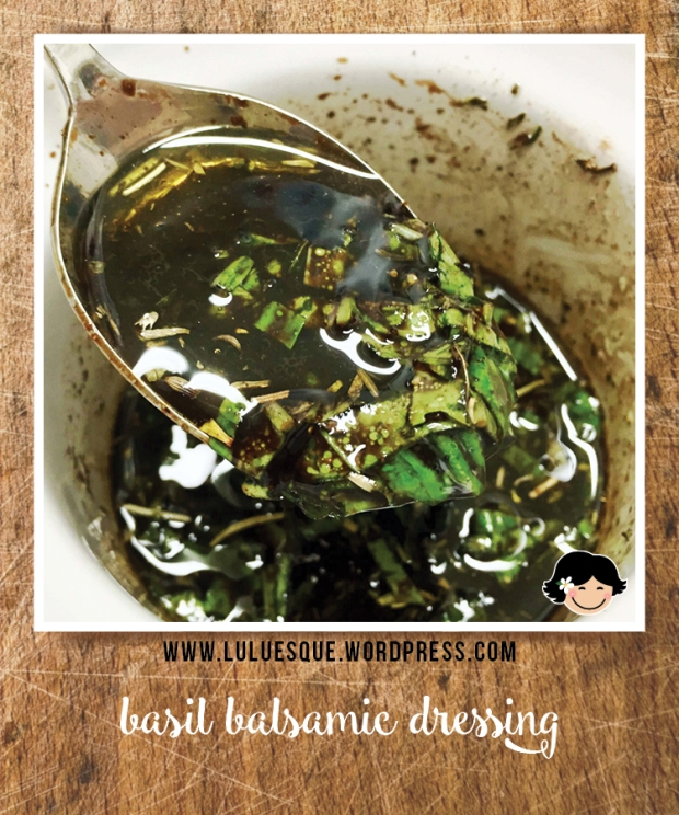 luluesque_basil vanilla-fig balsamic dressing