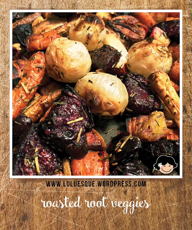 luluesque_roasted root veggies