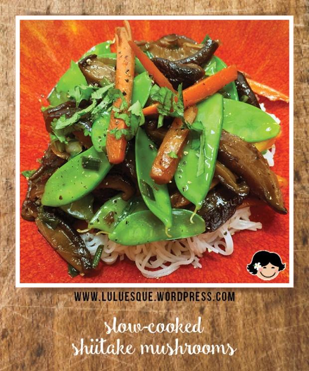 luluesque_slow-cooked shiitake mushrooms-1