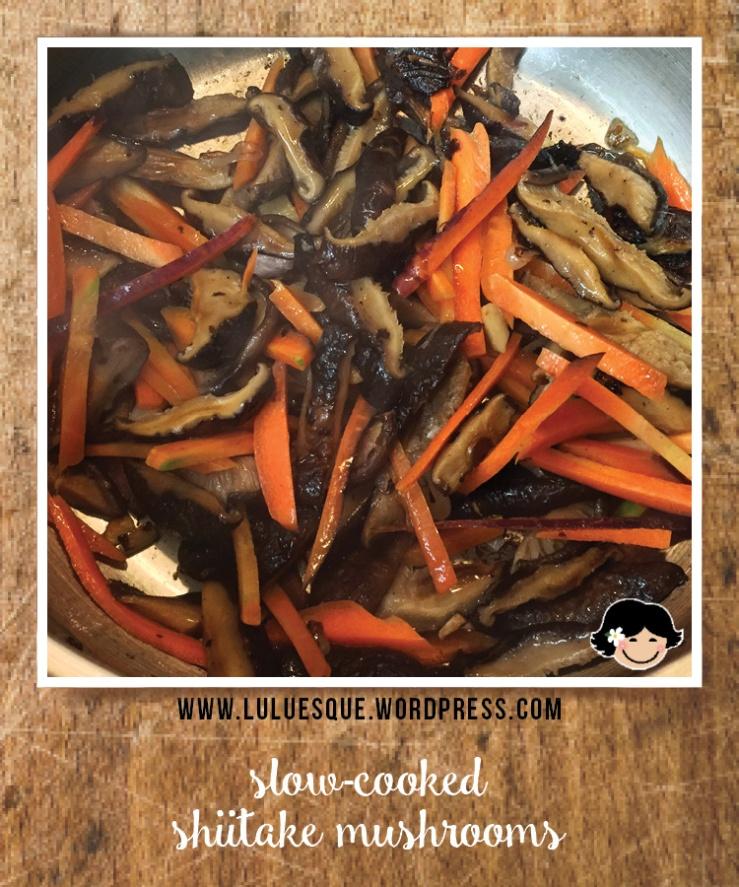luluesque_slow-cooked shiitake mushrooms-2