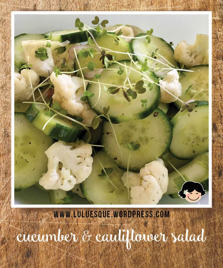 luluesque_cucumber-and-cauliflower-salad