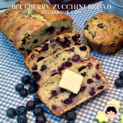 Luluesque_blueberry zucchini bread-2