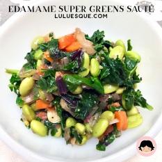 Luluesque_edamame super greens-1