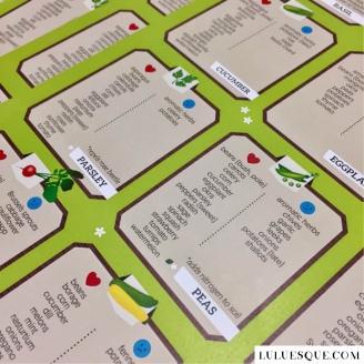 Luluesque-Wordpress-Companion Planting-Poster-c