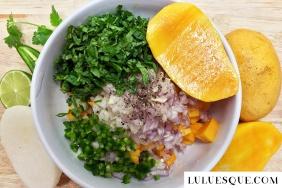 luluesque_jicama mango salsa fresca-2