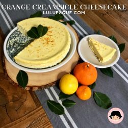 Luluesque_Recipe_orange creamsicle cheesecake