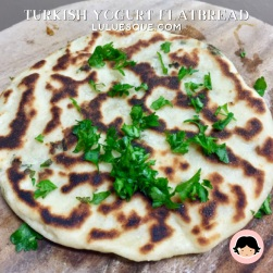 Luluesque_Recipe_Turkish yogurt flatbread