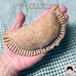 Luluesque_Empanadas-Apple-Pie-Savory-Veggie2