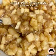 Luluesque_Empanadas-Apple-Pie-Savory-Veggie3